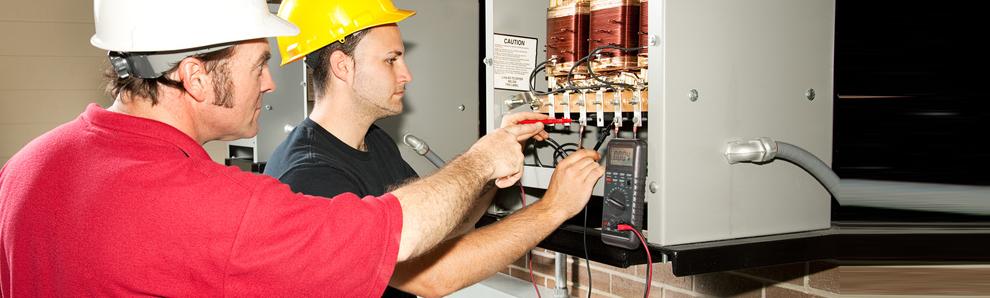 installazione-impianti-antincendio